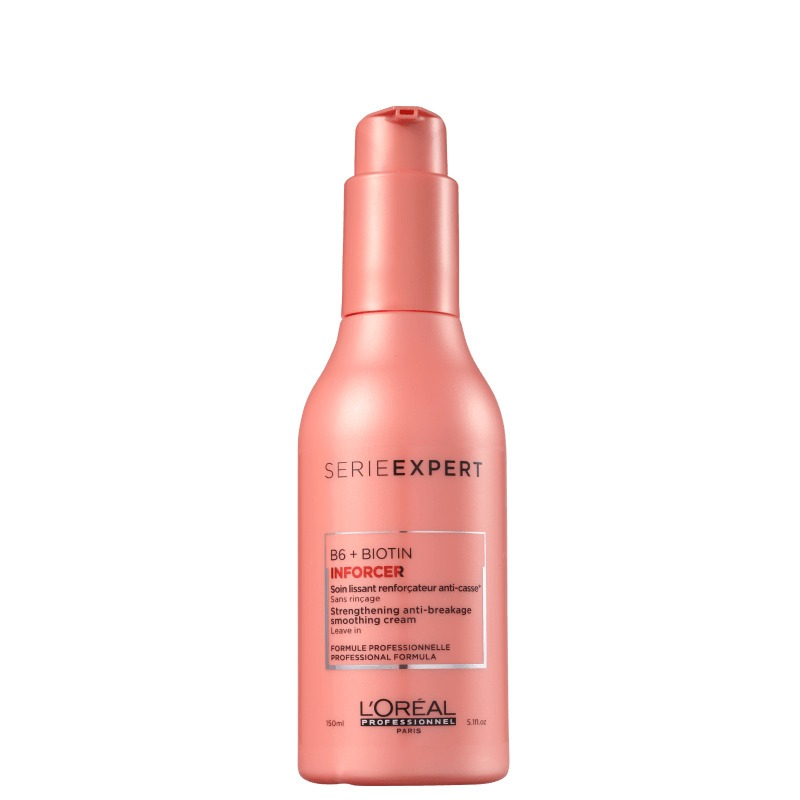 leave-in-loreal
