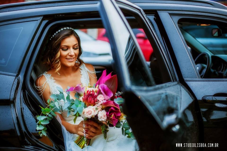 produção noivas torriton dia da noiva