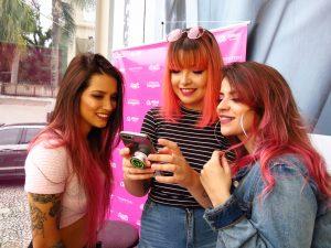 campanha-outubro-rosa-influencers