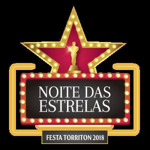 noite-das-estrelas-festa-torriton-2018