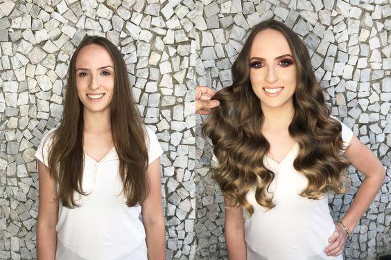 mega hair torriton