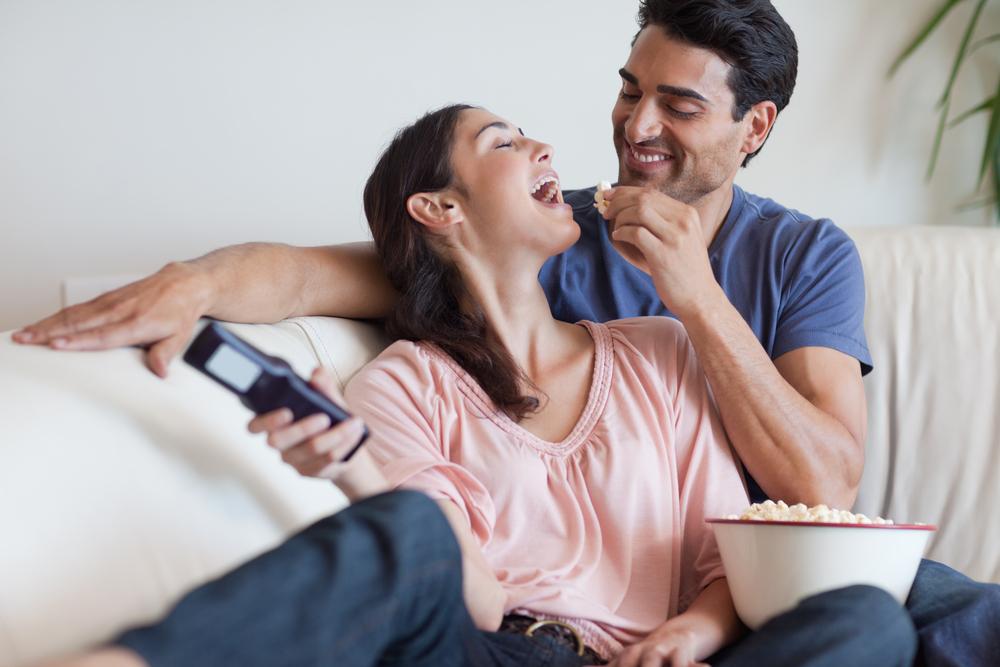 filmes para assistir antes de casar