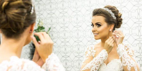 capa-sala da noiva