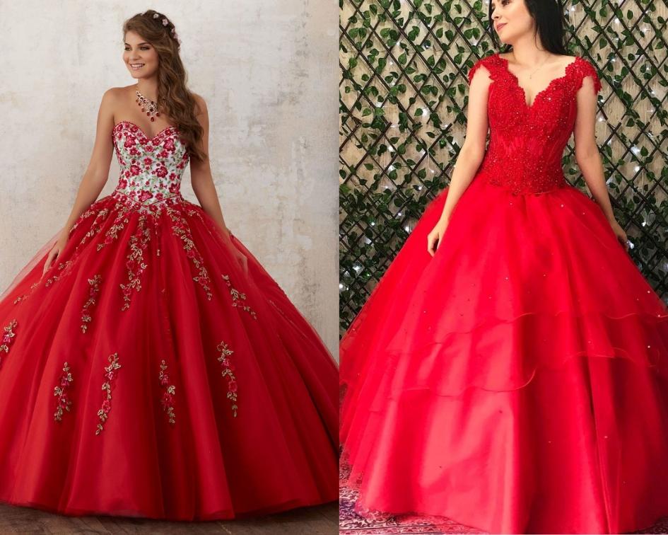 vestidos-vermelhos-debutante