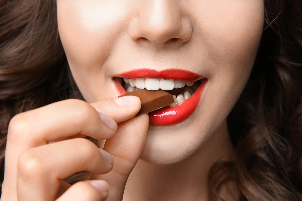 chocolate-protecao-dentes