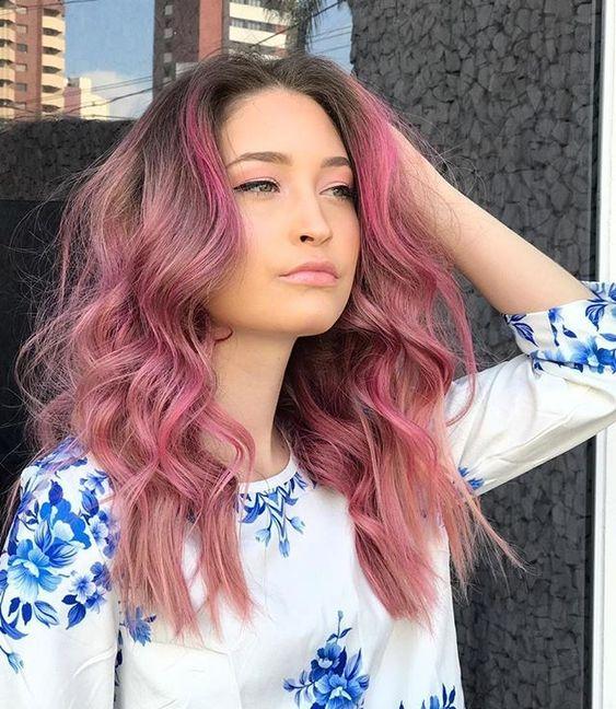 adolescentes-cabelo-colorido