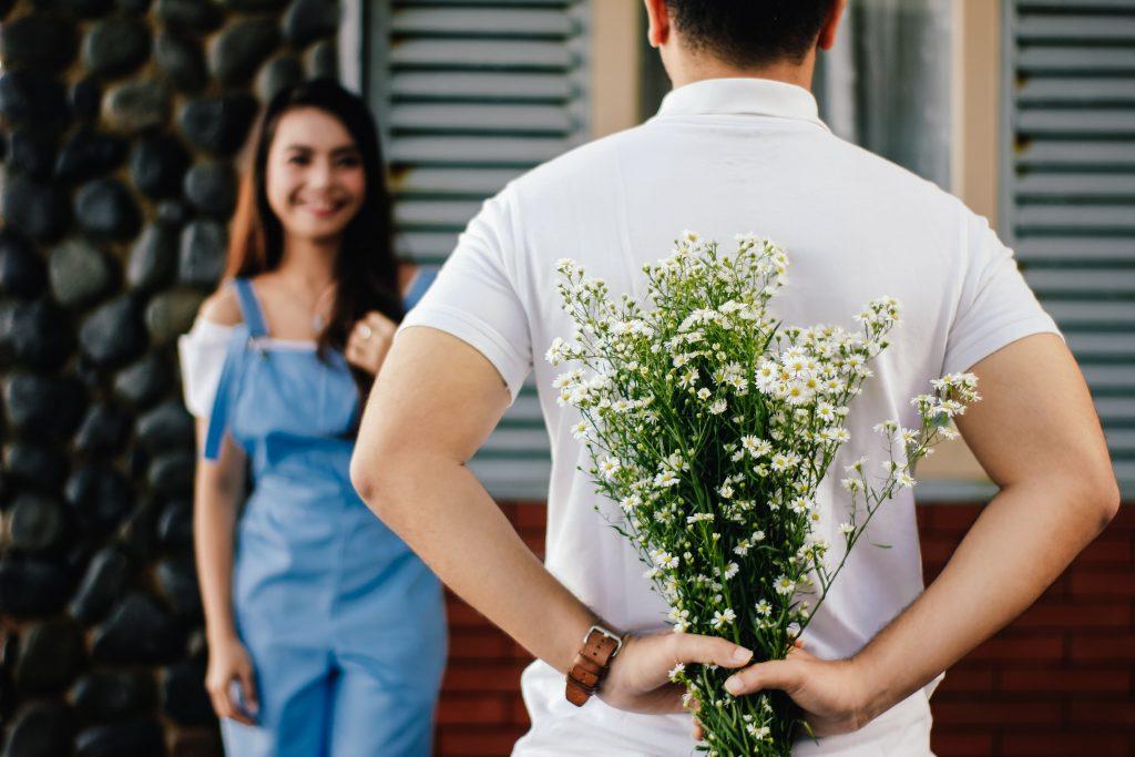 surpreenda não deixe o casamento cair na rotina