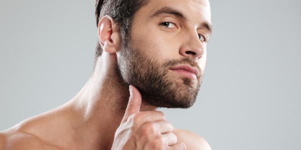 capa-barba-rosto