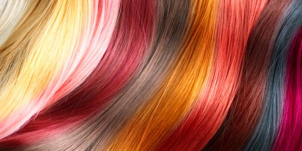 capa-cabelos-coloridos