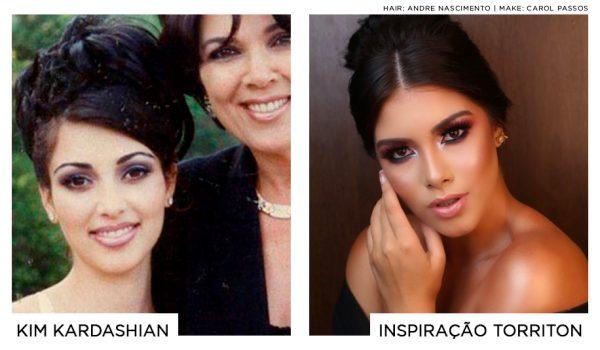kim-kardashian-formatura-torriton