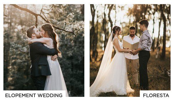 elopement-wedding-floresta-torriton