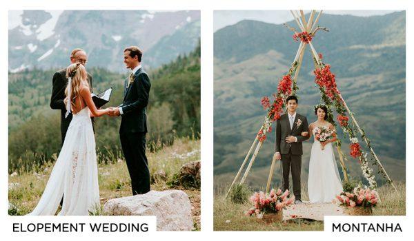 elopement-wedding-montanha-torriton
