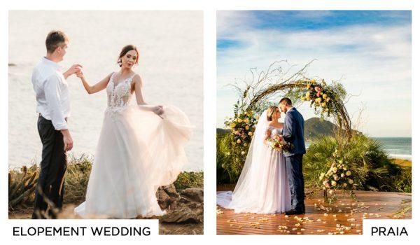elopement-wedding-praia-torriton