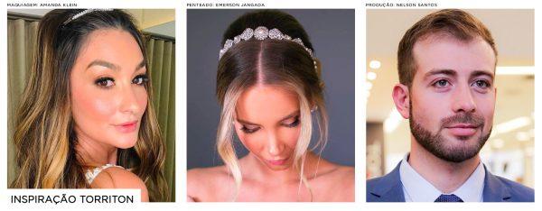 elopement-wedding-praia-produção-inspire-se-torriton