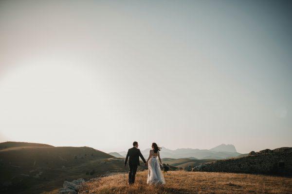 elopement-wedding-torriton